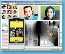 #Nooz partners with MyKnows to deliver online