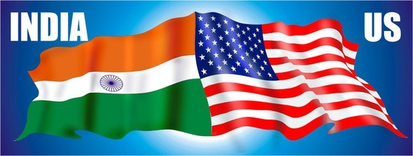 Hate Politics in India and the United States